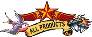 products_all