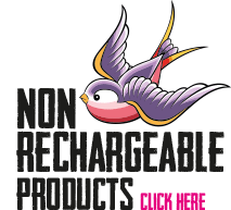 products_non_recharge